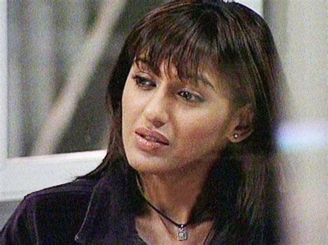 bollywood actresses that died young bollywood s most shocking suicides