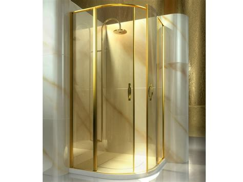 box doccia su misura bologna box doccia angolare semicircolare su misura in vetro