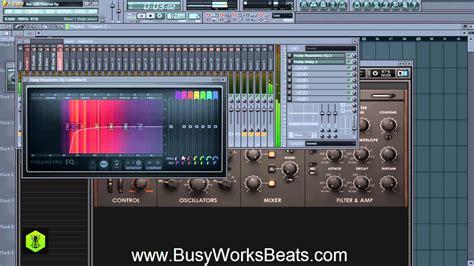 tutorial fl studio 11 youtube drake boi 1da beat tutorial fl studio 11 youtube