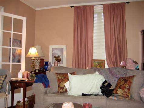 beige living room walls pink beige living room walls