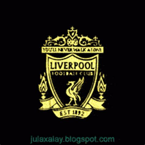 wallpaper animasi liverpool gambar gambar liverpool