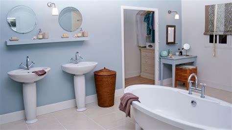 pavimento bagno tipi di materiali per i pavimenti della bagno