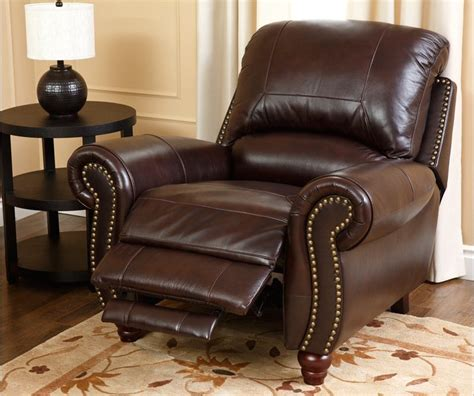 high end recliner high end recliners offering both comfort and