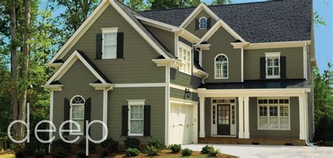 exterior paint colors pratt lambert 174 paints