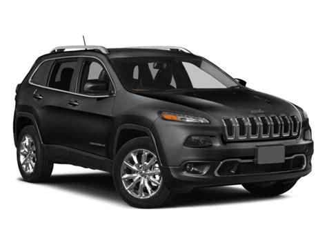 2015 Jeep Latitude by 2015 Jeep Latitude