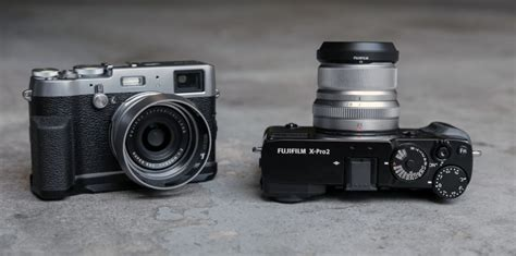 X E2s Xf35mm F2 0 Black the fujifilm xf23mm f 2 wr vs the x100t fujilove