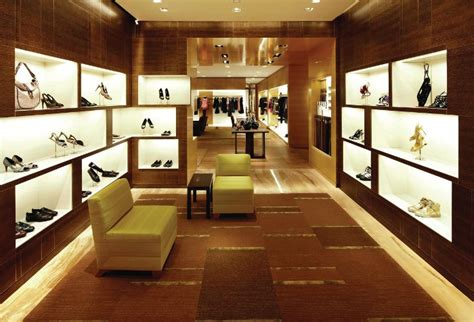 the best lighting design stores in atlanta lighting stores the importance of lighting in retail design designcurial