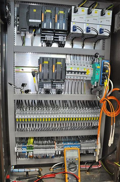 steps  follow  commissioning   plc system eep