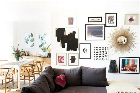 ideas for empty walls 5 ideas for decorating an empty wall decorist