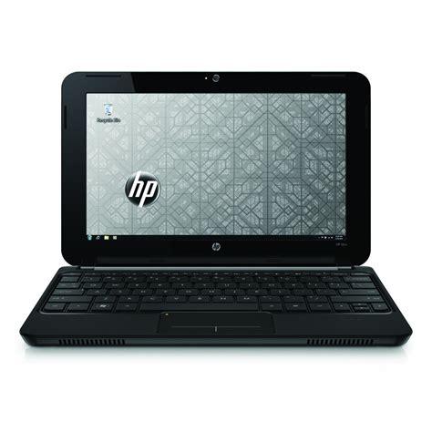 Hp Mini hp mini 210 3000sa notebookcheck net external reviews