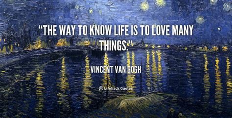 you can now live like van gogh in the bedroom arch2o com vincent van gogh quotes love quotesgram