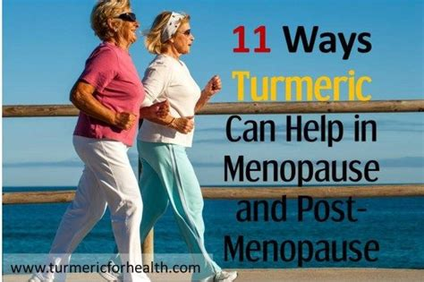 25 best ideas about menopause 25 best ideas about post menopause on pinterest
