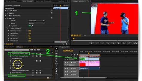 adobe premiere pro background color computer स व ड य म ब कग र उ ड क स बदल