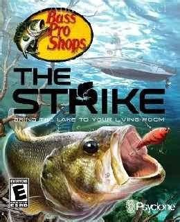 free full version pc games under 500mb bass pro shops the strike pc game download free full