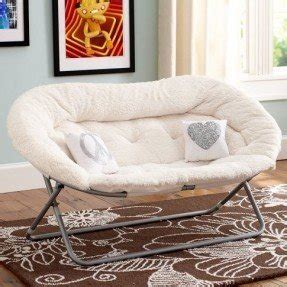 comfy lounge chairs for bedroom teen chairs foter 18532 | comfy chairs for bedroom