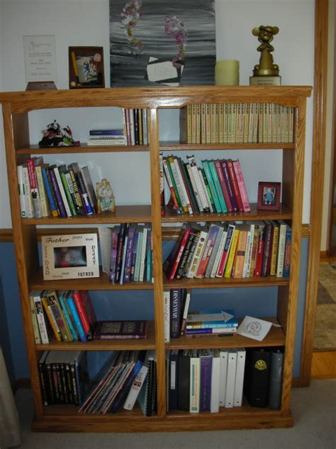 my shelves a look at my books drew s marketing minute