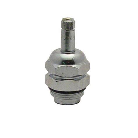 Faucet Stem Parts by 15826 T S Brass 6482 40 Big Flo Faucet Stem Product Image