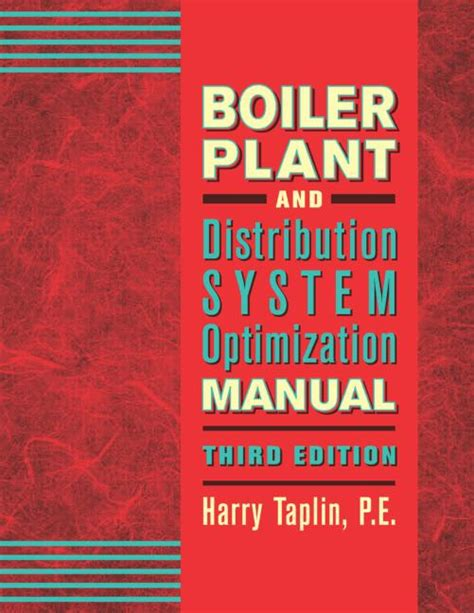 steam plant calculations manual second edition revised and expanded 87 mechanical engineering books steam plant calculation manual