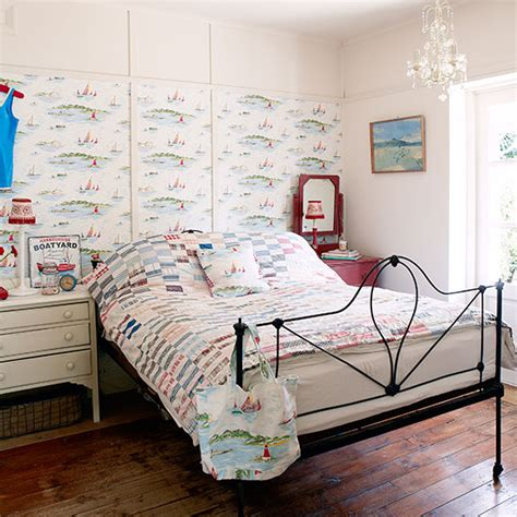 Themed Bedroom Uk themed bedrooms ideal home