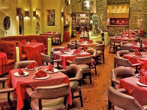 deduccion en restaurantes 2016 llhomescouk restaurantes sensuales en el df d 243 nde ir d 243 nde ir