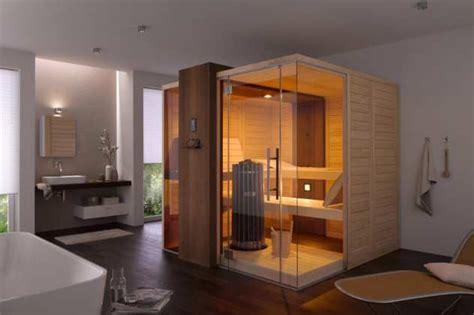 sauna im badezimmer die besten 17 bilder zu badezimmer ideen f 252 r die