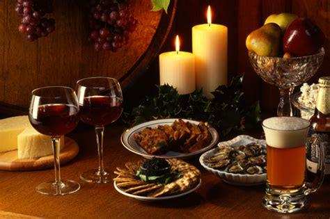 best tasting light 2017 thanksgiving wine and