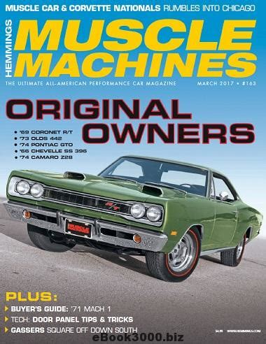 south african home owner 02 2017 187 download pdf hemmings muscle machines march 2017 free pdf magazine