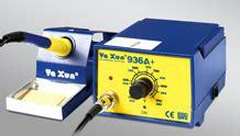 Tools Solatip Anti Panas 35cm Original solder station ya xun onglai sparepart accessories