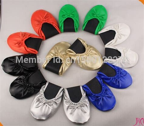 cheap ballet slippers wedding aliexpress buy free shipping wholesale wedding