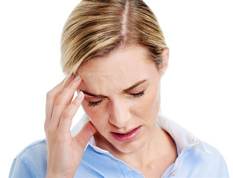 headaches mood swings migraine headache doctor natural migraine help