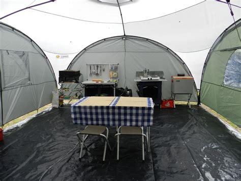tenda quechua t6 2 quechua t6 2 xl coleman event shelter 4 5 x 4 5m