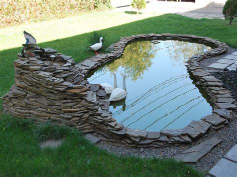 tub designs small pond waterfall ideas diy garden pond ideas garden ideas viendoraglass com