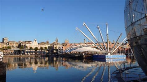 biglietteria porto di genova acquario e galata museo mare iniziative speciali
