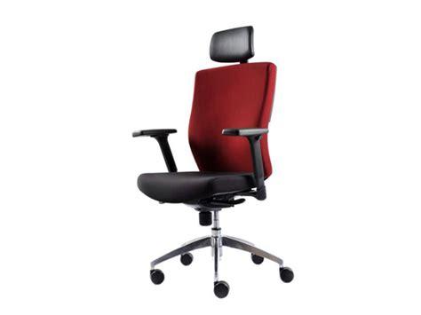 ergonomic office furniture solutions hg 7802 sordc office ergonomic chair singapore