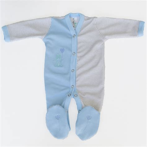 baby comfort baby comfort 28 images free shipping taggies baby