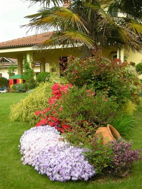 giardino fiorito torino giardini fioriti homeimg it