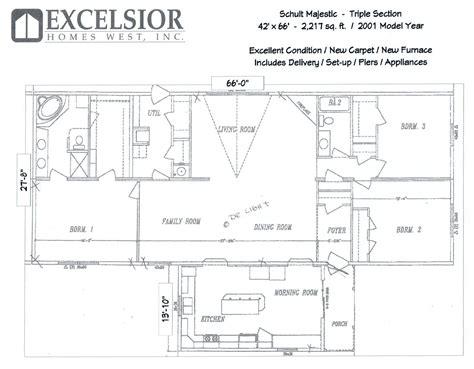 dealer floor plan 100 dealer floor plan providers log cabin homes