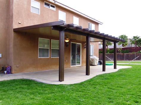 quality patio covers las vegas 28 images patio covers