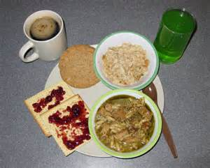 sure pak mre s meals ready to eat best quality