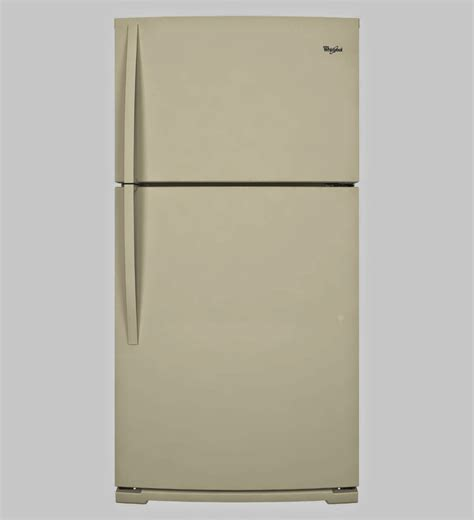 whirlpool gold refrigerator door whirlpool gold counter depth door refrigerator