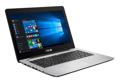Sale Asus A456ur I5 7200 4gb 1tb Gt930 2gb 14inch Dos Resmi laptop gi 225 rẻ nhất căm kết uy t 237 n chất lượng tại tphcm