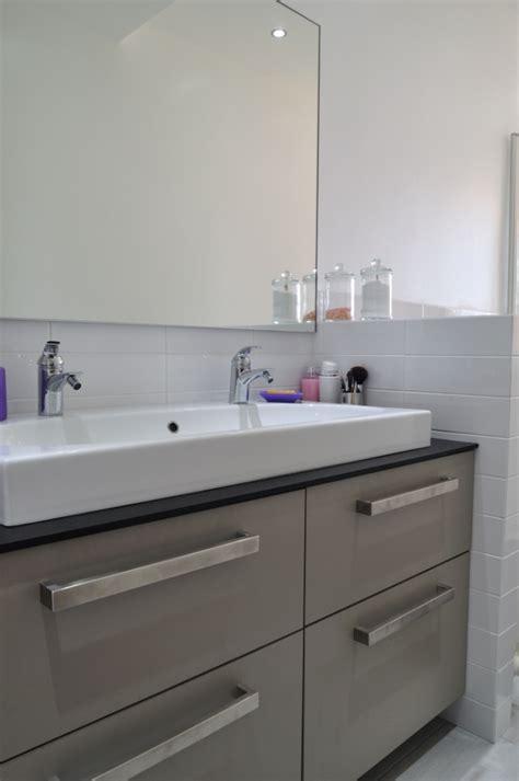 mobile bagno completo agora lab srli allestimenti arredamento negozi