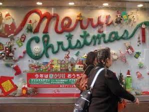 film liburan natal 2014 10 tempat terbaik untuk liburan natal paling seru