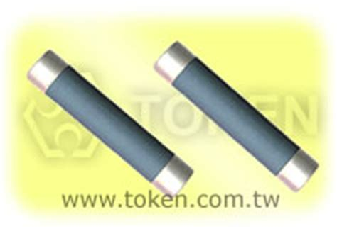 resistors at high frequency high voltage high frequency resistors ry31a token components