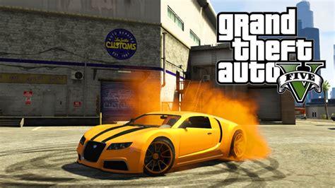 gta  custom burnout smoke vehicle wheels car