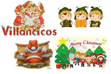 villancicos para ni241os villancicos villancicos de navidad villancicos de navidad precios fichas t 233 cnicas y