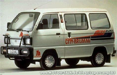 Topi Trucker Custom Japan Won 23 suzuki carry motorumbau supercarry123