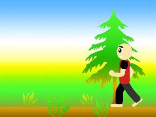 membuat animasi gif sederhana kumpulan animasi bergerak untuk powerpoint trik membuat