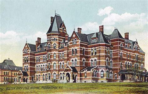 19th Century Floor Plans plan would surround poughkeepsie s long vacant hudson