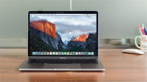Macbook Pro 13 Inch macbook pro 13 inch 2017 review macworld uk